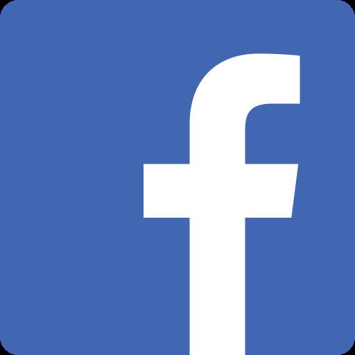 Katjas Unfairpackt Laden auf Facebook