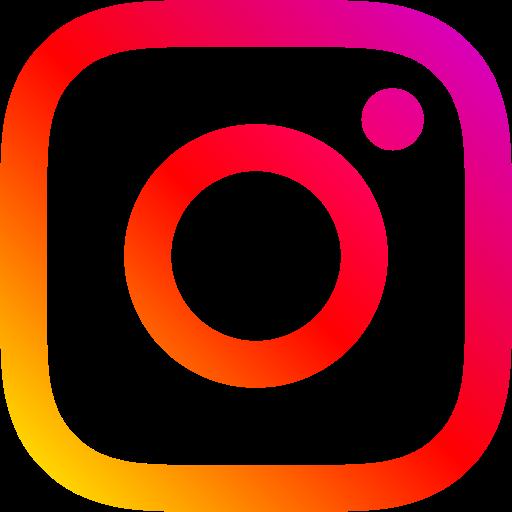 Katjas Unfairpackt Laden auf Instagram